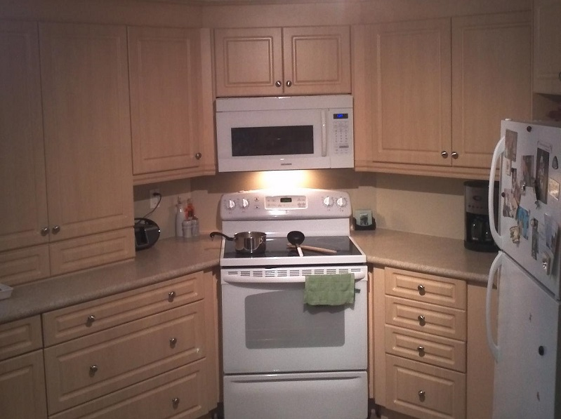 2 bedroom basement apartment adept services